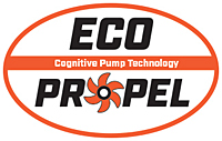 Eco Propel Logo