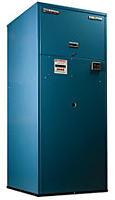Evolution - High Efficiency Hot Water Boilers - Modulating, Indoor