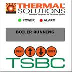 Thermal Solutions Boiler Control Systems