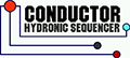 Conductor Hydronic Sequencer Logo