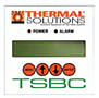 Thermal Solutions Boiler Control (TSBC Module)
