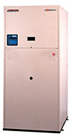 Evolution - High Efficiency Hot Water Boilers - On/Off and Modulating, Outdoor